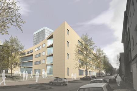 Büro_Arbeitsamt_Dortmund_450x300px3