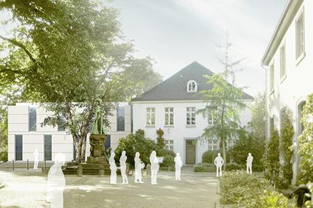 Sonderprojekt_Hotel Am Kastell_450x300px5