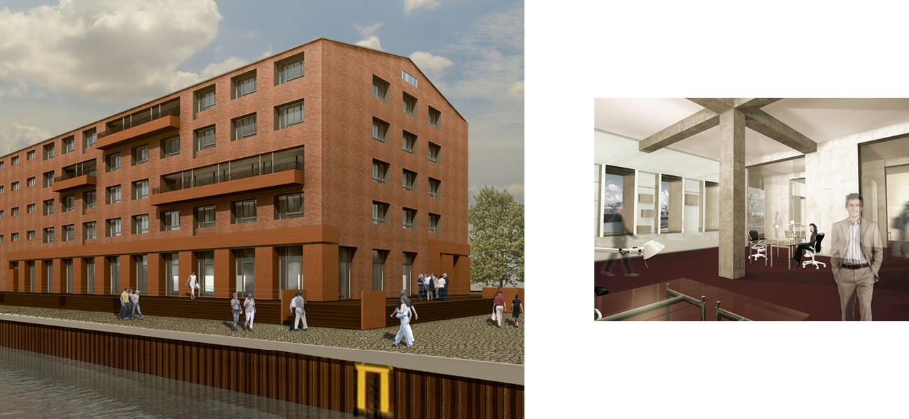 Sonderprojekt_Speicherstraße_1300x600px