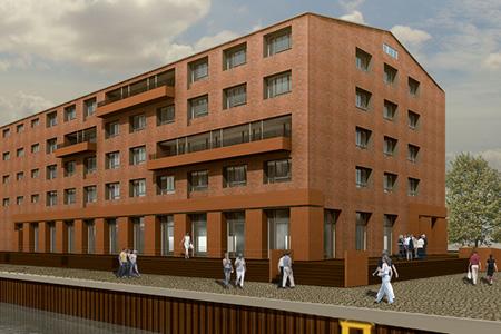 Sonderprojekt_Speicherstraße_450x300px