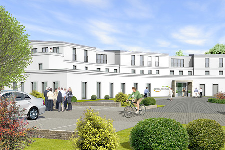 Sonderprojekte_Hotel_Froendenberg_450x300px3