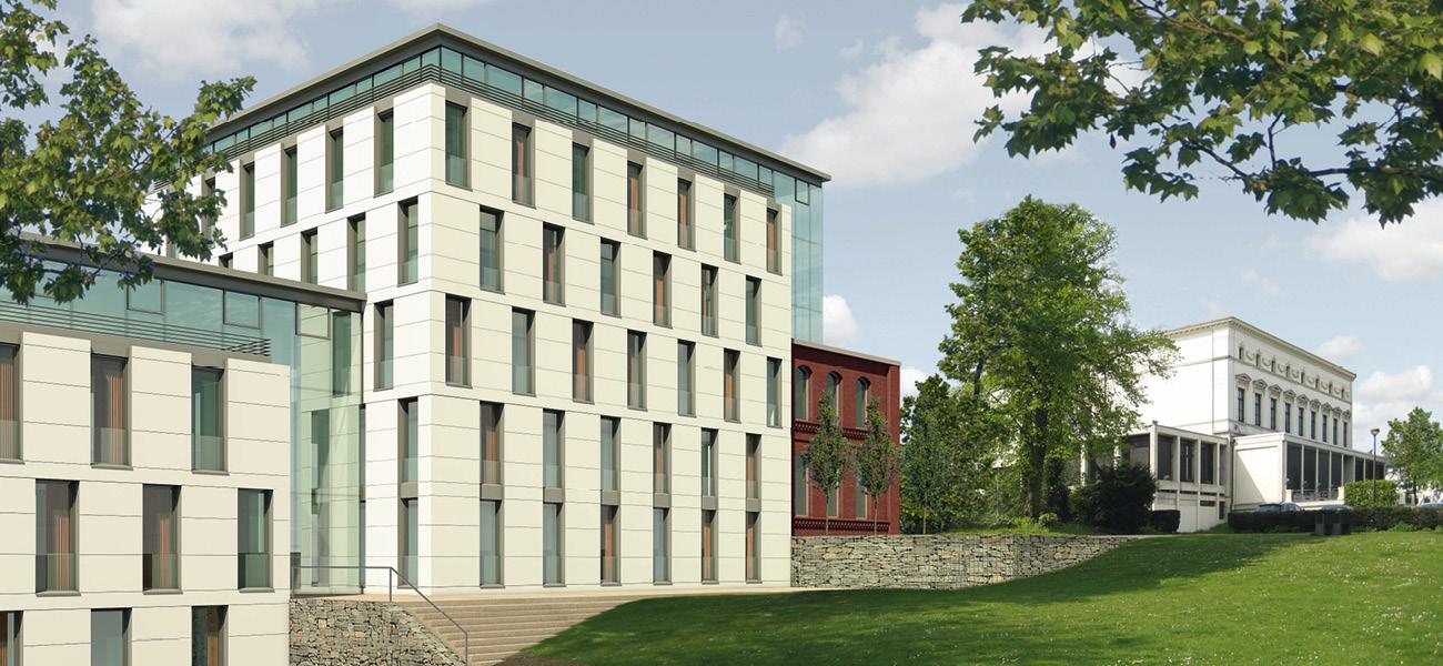 Sonderprojekte_Hotel_Moenchengladbach_1300x600px4