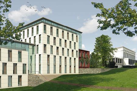 Sonderprojekte_Hotel_Moenchengladbach_450x300px4