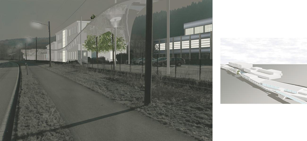 Sonderprojekte_Vorwerk_1300x600px7