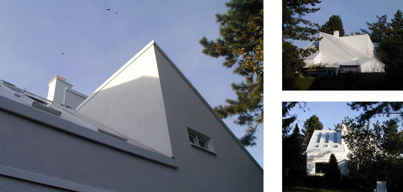 Wohnen_Atelierhaus Dortmund_1300x600px2