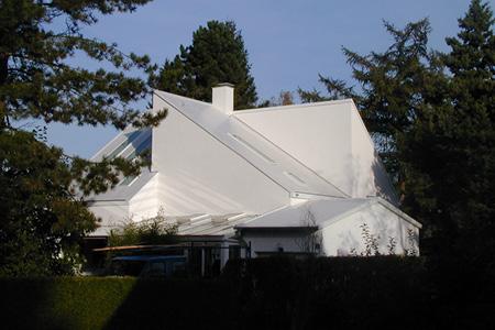 Wohnen_Atelierhaus Dortmund_450x300px2