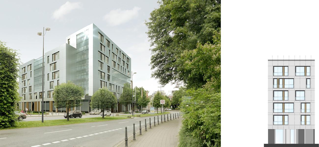 Wohnen_Hansastraße 104_1300x600px4