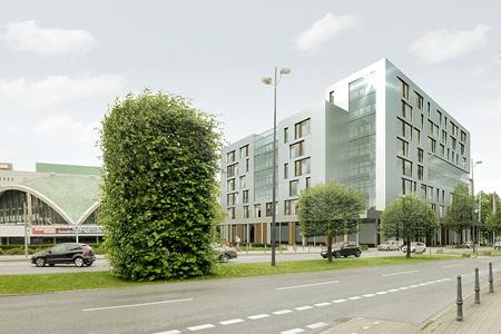 Wohnen_Hansastraße 104_450x300px4