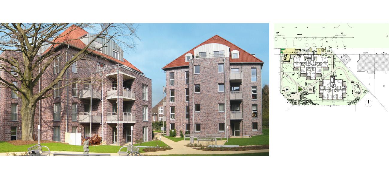 Wohnen_Hansbergstraße_1300x600px5