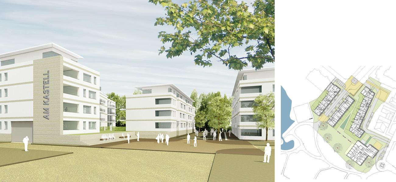 Wohnen_Neues Rathaus_1300x600px11