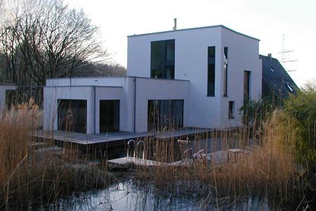 Wohnen_Villa Conradi_450x300px3